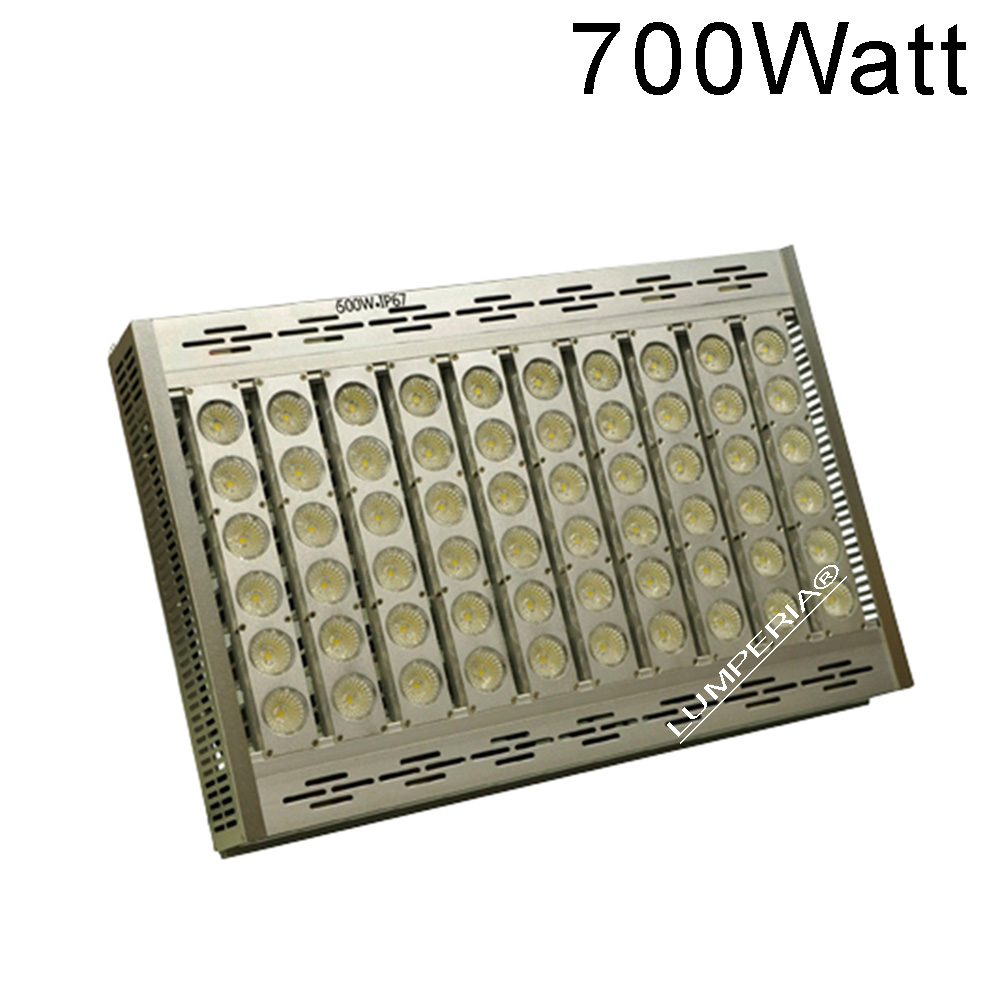 led schwimmbad beleuchtung 700w cree cob 91000lumen meanwell 230v ip67. Black Bedroom Furniture Sets. Home Design Ideas