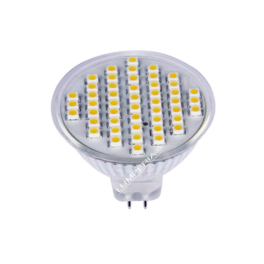 Led spot gu53 mr16 48 smd gnstig fr 419 online kaufen led spot gu53 mr16 48 smd parisarafo Image collections